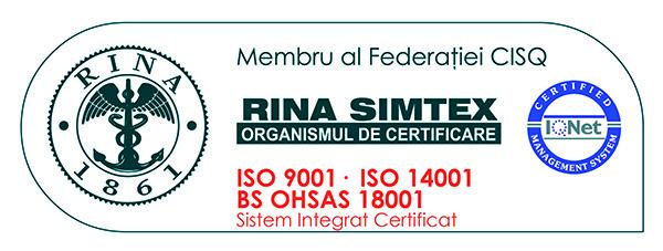 9001_14001_ohsas_Rumania_col
